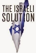 Israels_Solution[1]