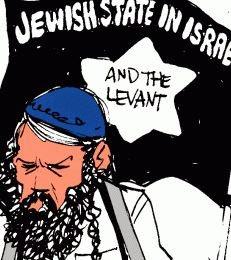 Jewish_State[2]