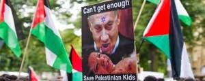 Netanyahu+as+child+murderer[1]
