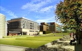 southampton+university[1]