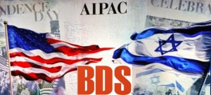 BDS[1]