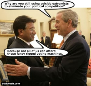george_bush_musharraf_buddy[1]