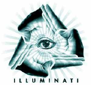 Illuminati-Haende-gr[1]