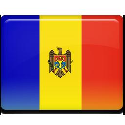 Moldova-Flag-256[1]