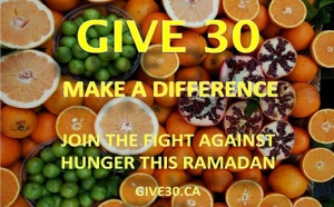 Canada%20Ramadan%20Hunger-Fighting%20Campaign%20Launched[1]