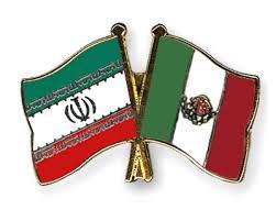 iran-mexico-flag[1]