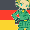 germany[2]