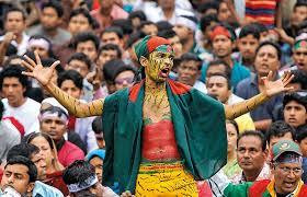 Hindutva-Bangladesh[1]