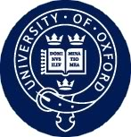 Oxford_University_Logo[1]