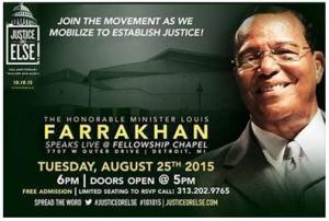 farrakhan-detroit-justice-or-else-million-man-march-2015[1]