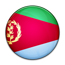 Flag-of-Eritrea[1]