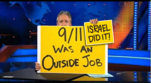 JohnStewart911OutsideJob-300x166[1]