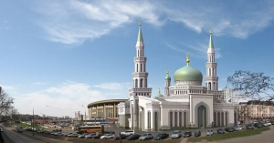 Muslims_to_Open_Moscow_Cathedral_Mosque[1]