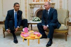 Putin_Obama_tea[1]