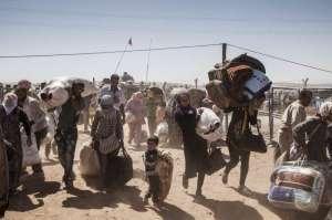 unhcr_photo_of_syran_refugees[1]