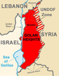 Golan-Heights[1]
