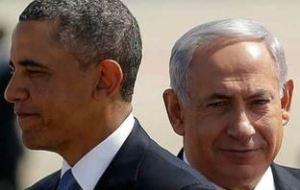 Obama_Bibi[1]