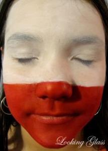 Poland[1]