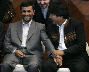 evo-morales-mahmud-Ahmadinejad[1]