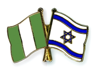 flags_nigeria-israel[1]