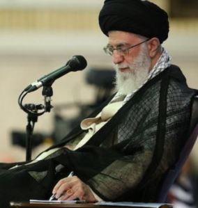 Khamenei[1]