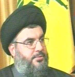 Nasrallah2[1]
