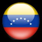 venezuela-4[1]