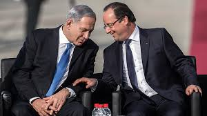 Hollande-and-Netanyahu[1]