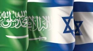 Israel_Saudi_ties[1]