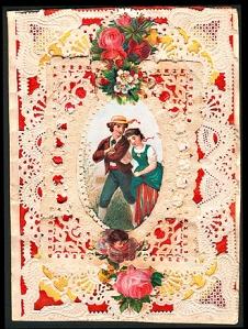 esther-howland-valentine[1]
