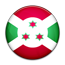 Flag-of-Burundi[2]