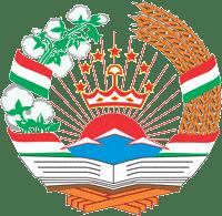 Tajikistan_coa[1]