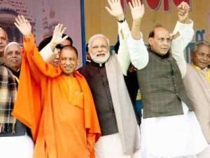 Yogi_Adityanath_Narendra_Modi[1]