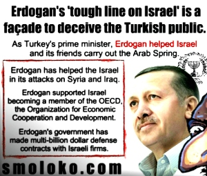 Ankara+erdogan_turkey_jew_puppet_fraud_deception[1]