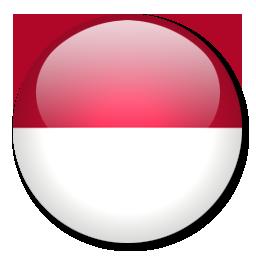 Indonesia[3]