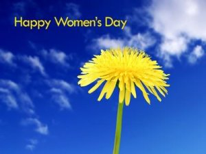 womens_day[1]