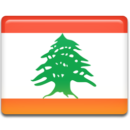 Lebanon-Flag-256[1]