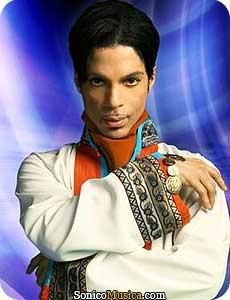prince-5[1]