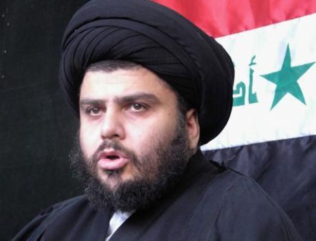 Muqtada-al-Sadr[1]