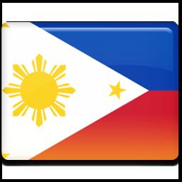 Philippines-Flag-256x256[1]