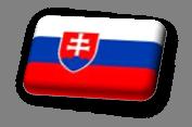 Slovakia[1]