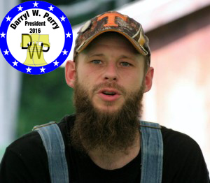 Will-Coley-for-LP-VP[1]