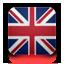 Britain[1]