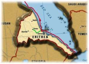 Eritre[1]