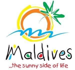 MaldivesLogoWeb1[1]
