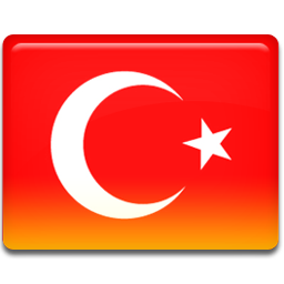 Turkey-Flag-icon_zps0d1bf91b[2]
