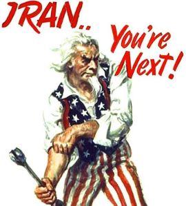 US_Iran[1]
