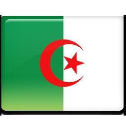 1331334309_Algeria-Flag[1]