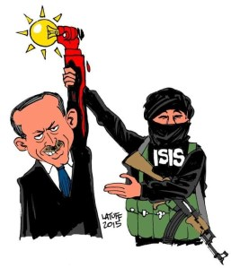 Erdogan_ISIS[1]