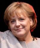 Angela Merkel-1 [1]